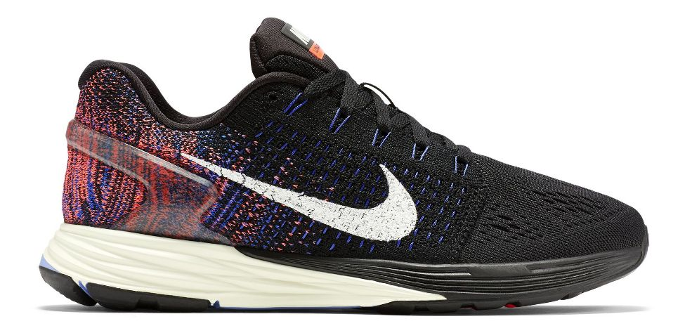 Nike LunarGlide 7 Running Shoe