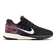 Womens Nike LunarGlide 7 Running Shoe