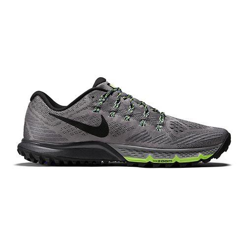 Men's Nike�Air Zoom Terra Kiger 3