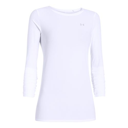 Women's Under Armour�Sunblock 30 Longsleeve