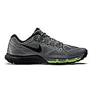 Womens Nike Air Zoom Terra Kiger 3 Trail Running Shoe