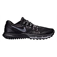 Womens Nike Air Zoom Terra Kiger 3 Trail Running Shoe