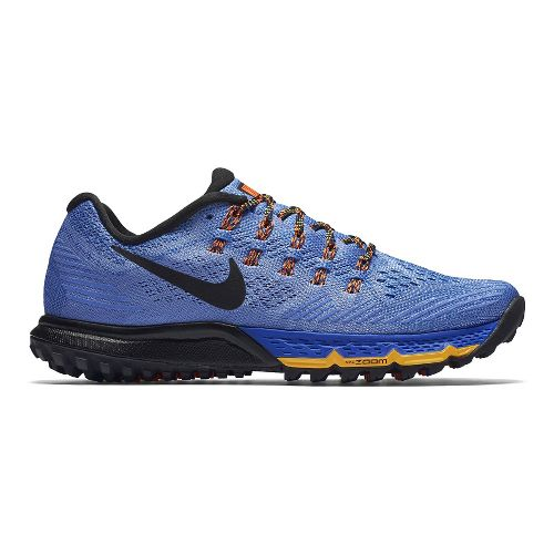 Women's Nike�Air Zoom Terra Kiger 3