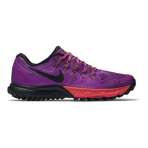 Women's Nike�Air Zoom Terra Kiger 3