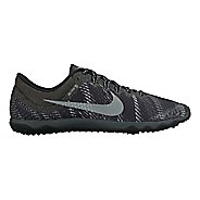 Mens Nike Zoom Rival Waffle Cross Country Shoe