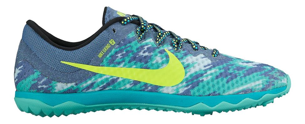 Nike Zoom Rival Waffle Cross Country Shoe