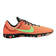 Womens Nike Zoom Rival Waffle Cross Country Shoe