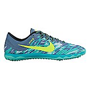 Womens Nike Zoom Rival Waffle Cross Country Shoe