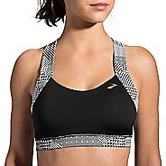 Womens Moving Comfort Uplift Crossback Sports Bra