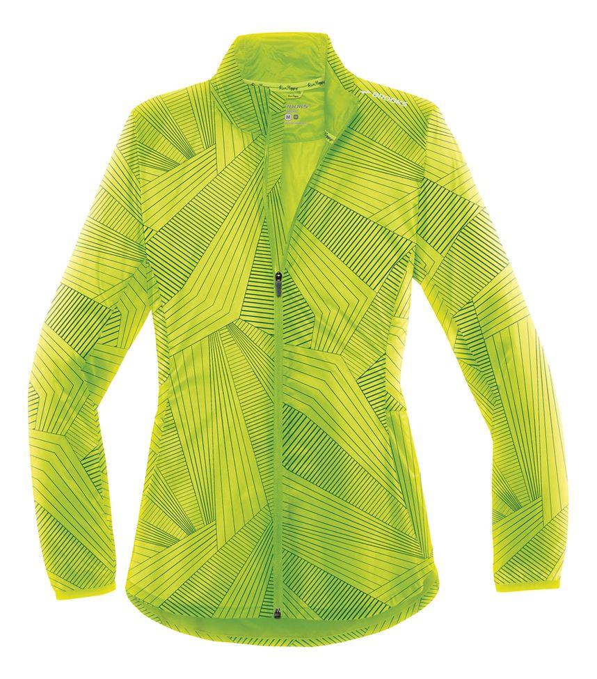 Brooks LSD Lightweight Jacket