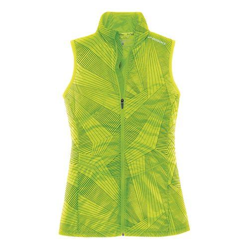 Women's Brooks�LSD Thermal Vest