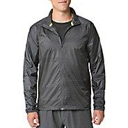 Mens Brooks LSD Outerwear Jackets