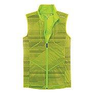 Mens Brooks LSD Thermal Running Vests