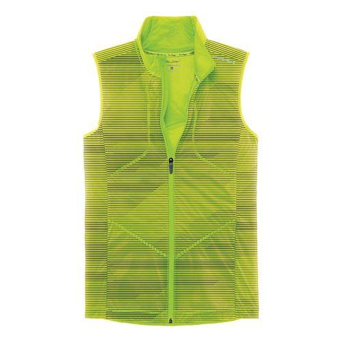 Men's Brooks�LSD Thermal Vest