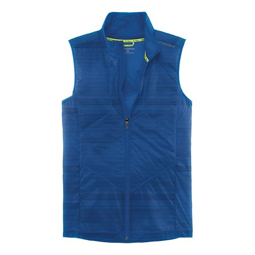 Men's Brooks�LSD Thermal Vest