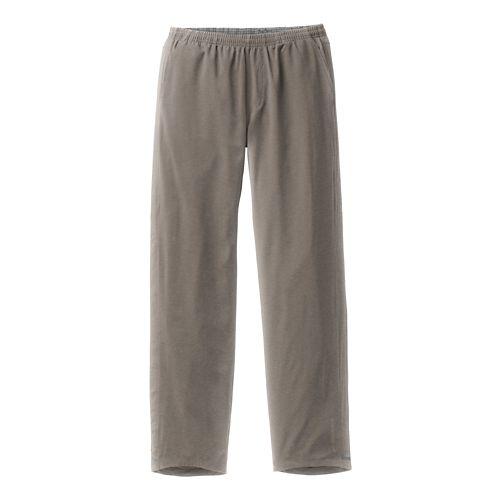 Men's Brooks�Rush Pant