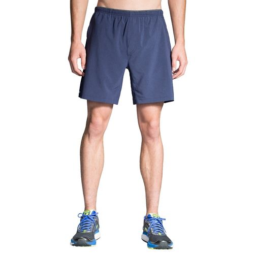Men's Brooks�Rush 7