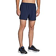 Mens Brooks Sherpa 5