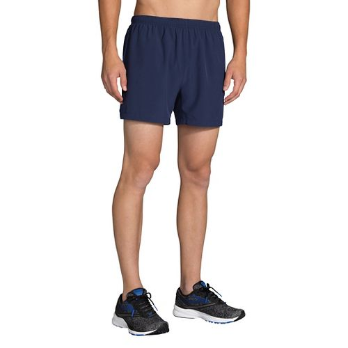 Men's Brooks�Sherpa 5