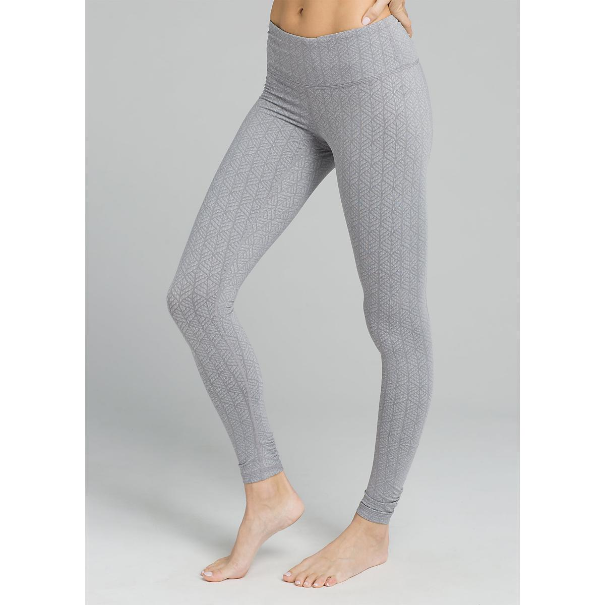Women's Prana�Misty Legging