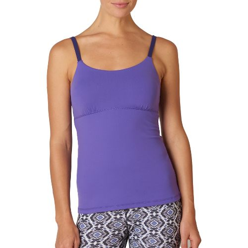 Women's Prana�Nixie Top