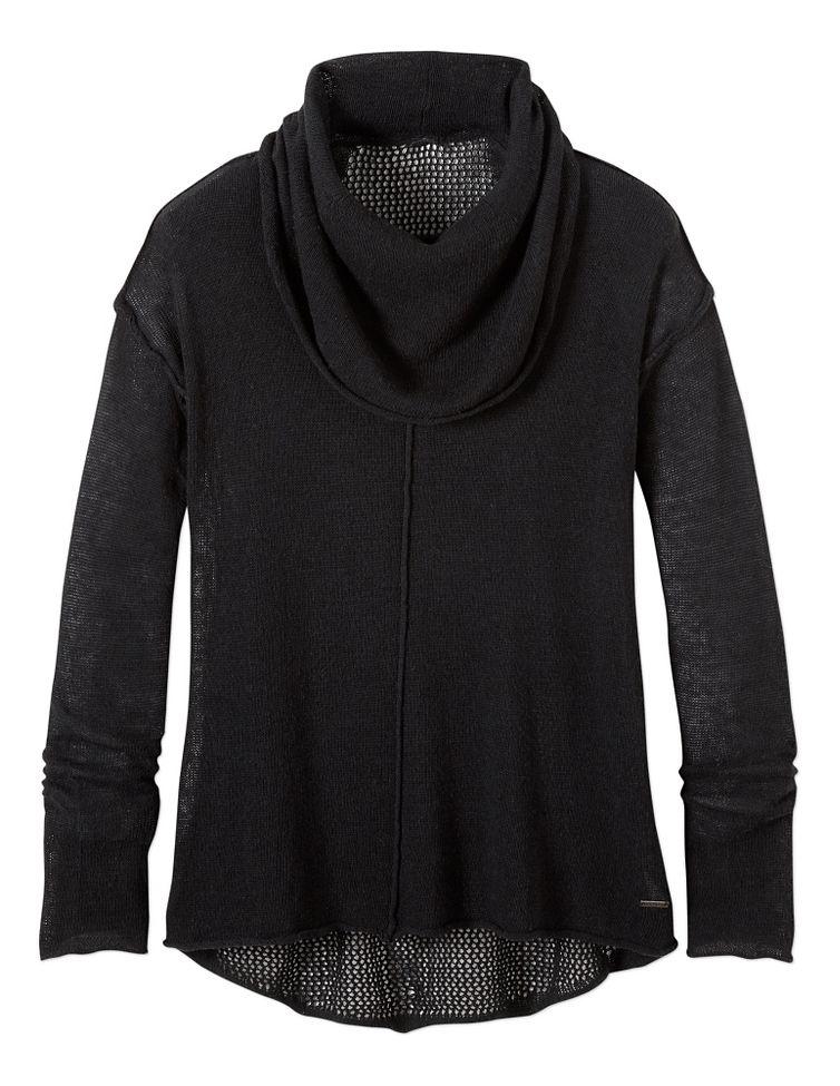 Prana Minoo Sweater