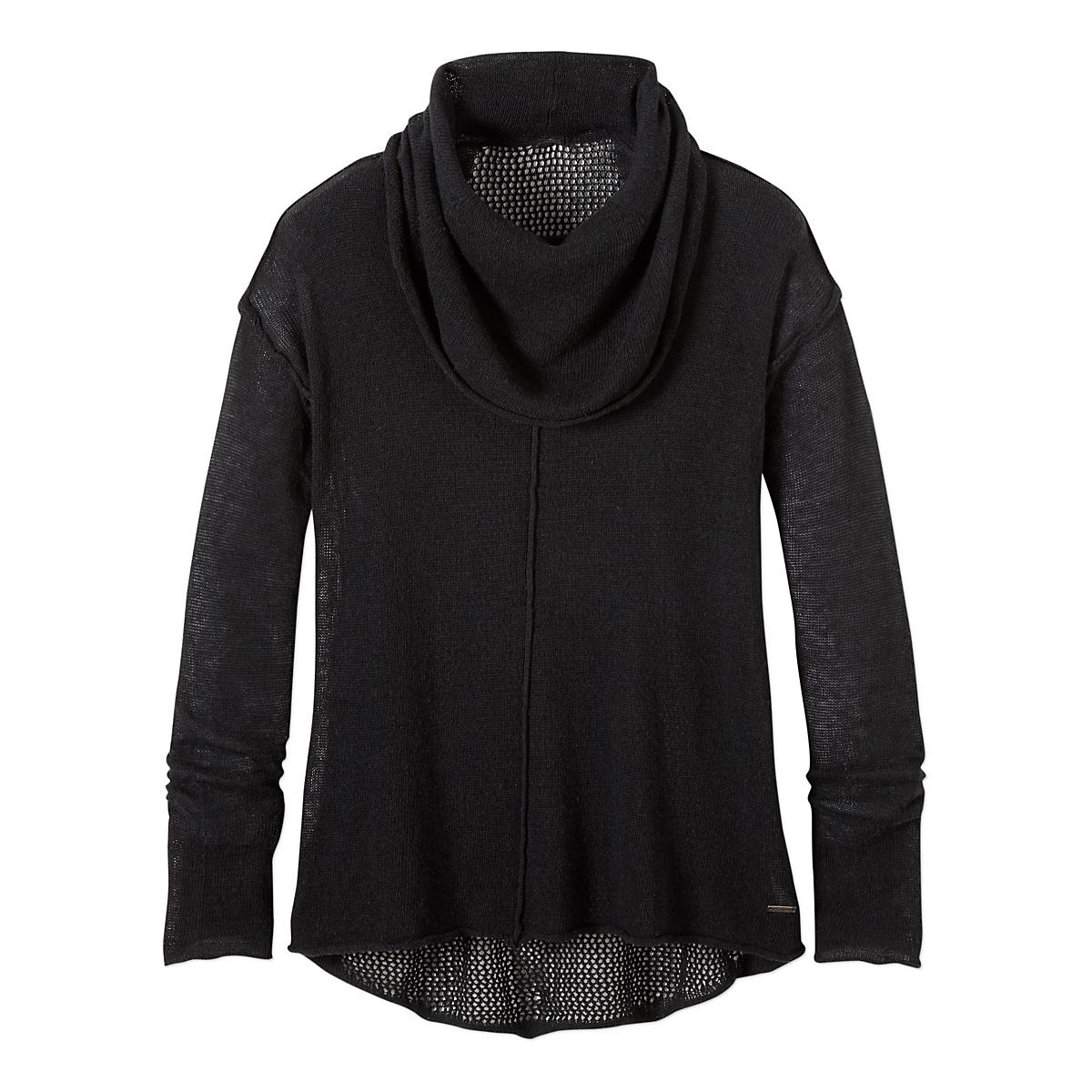 Women's Prana�Minoo Sweater