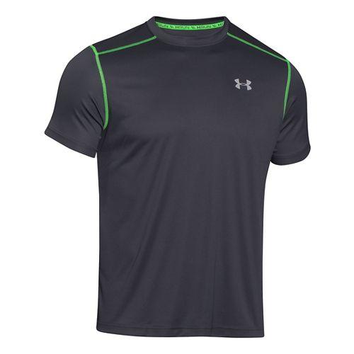 Men's Under Armour�Coldblack Run Shorts