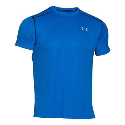 Men's Under Armour�Coldblack Run Shorts