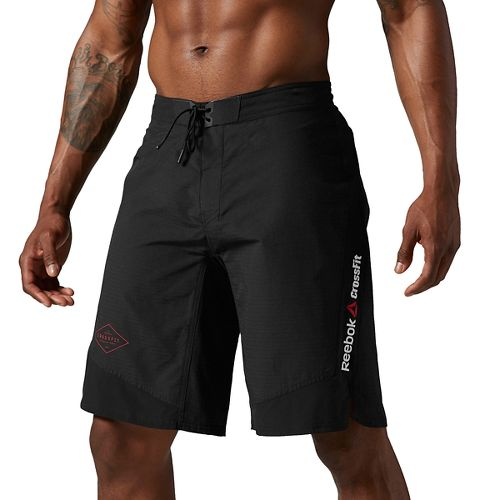 Men's Reebok�CrossFit Super Nasty Mission Short