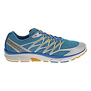 Mens Merrell Bare Access Ultra Trail Running Shoe