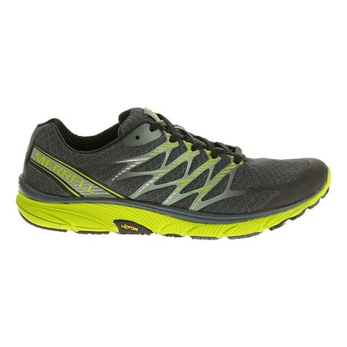 Men's Merrell�Bare Access Ultra