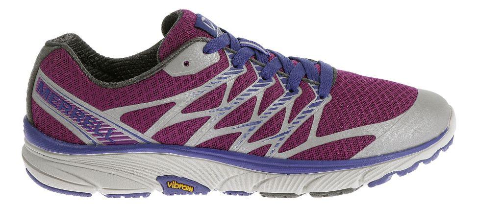 Merrell Bare Access Ultra Trail Running Shoe