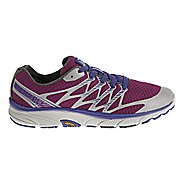 Womens Merrell Bare Access Ultra Trail Running Shoe