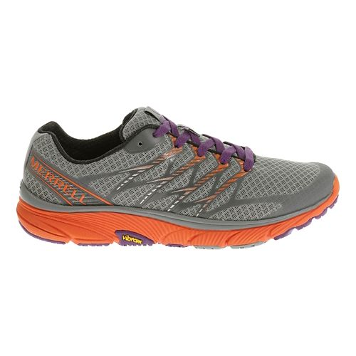 Women's Merrell�Bare Access Ultra