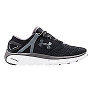 Mens Under Armour Speedform Fortis Running Shoe