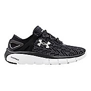 Womens Under Armour Speedform Fortis Running Shoe