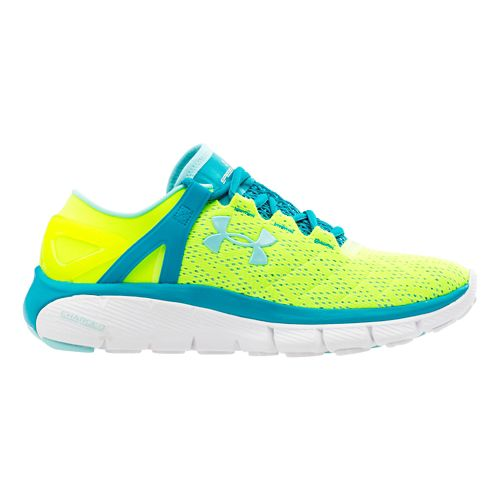 Women's Under Armour�Speedform Fortis