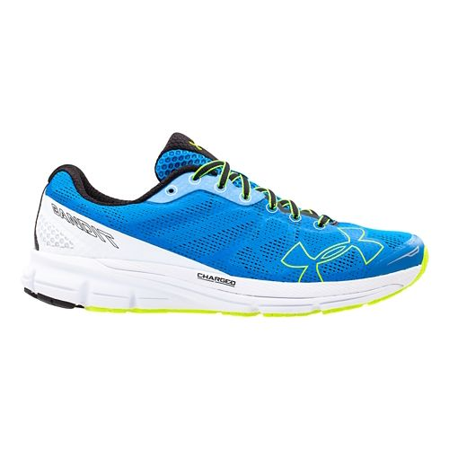 Men's Under Armour�Charged Bandit
