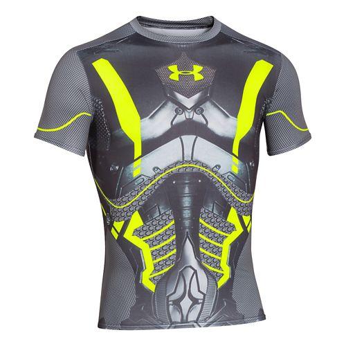 Men's Under Armour�Alter Ego Future Compression Shirt