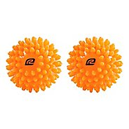 R-Gear Massahhhge Ball 2 pack Injury Recovery