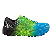 Mens Brooks Glycerin 13 Aurora Running Shoe