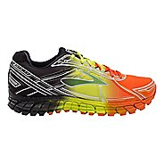 Mens Brooks Adrenaline GTS 15 Aurora Running Shoe