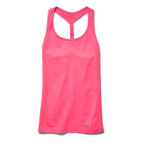 Women's Under Armour�Run Seamless Tank