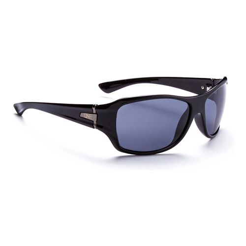 Women's One�Athena Polarized