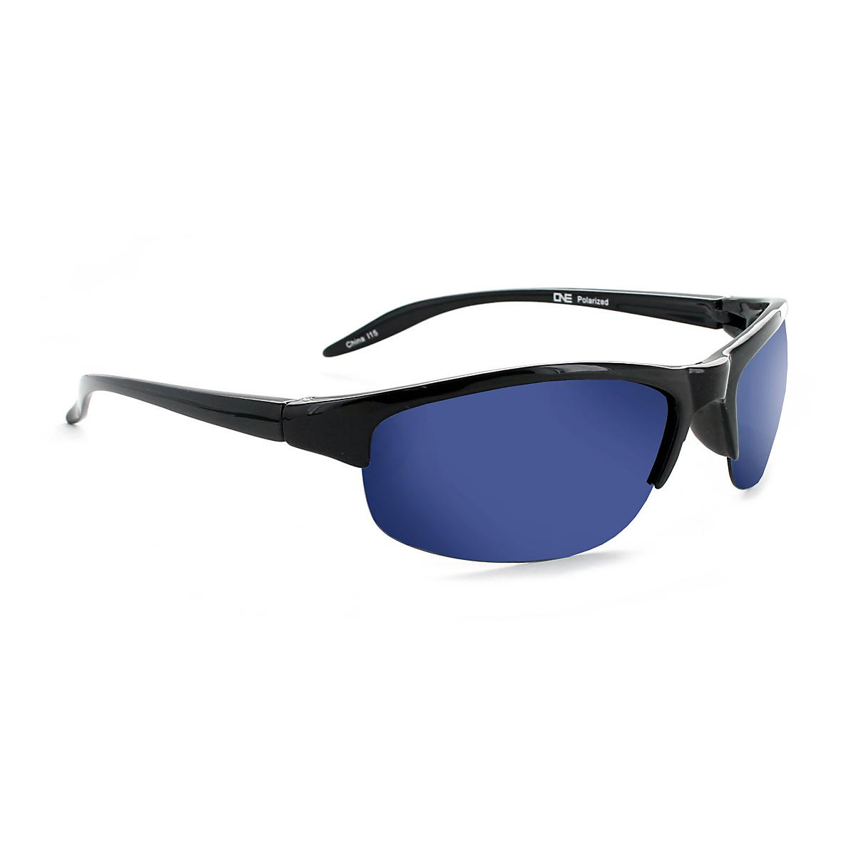 One�Alpine Polarized Sport
