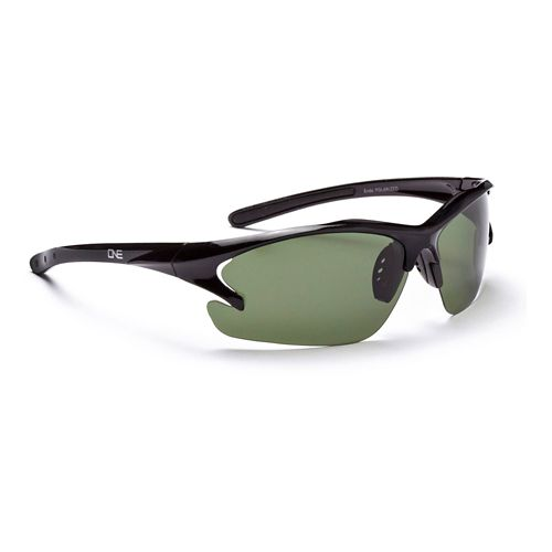 One�Endo Polarized Sport