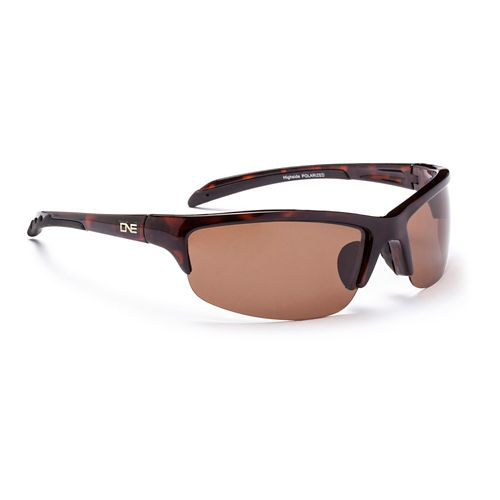 One�Highside Polarized Sport