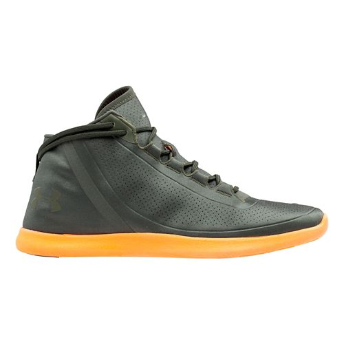 Women's Under Armour�SpeedForm StudioLux Mid