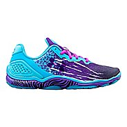 Womens Under Armour Micro G Sting TR Cross Training Shoe